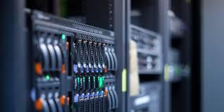 بي جي تعتمد مدربي بي اس تي لتقديم دورات أمن المعلومات