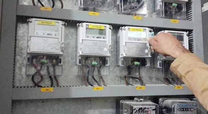 الطاقة والمعادن: ضبط 16160 حالة سرقة كهرباء في 10 أشهر