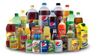 المشروبات المحلاة تزيد من اخطار الاصابة بالسكتات الدماغية وداء السكري