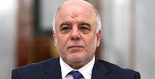 العبادي يغادر بغداد الى الرياض ضمن جولة اقليمية