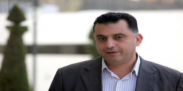 الظهراوي يكتب : اهلي في محافظة الزرقاء والوطن