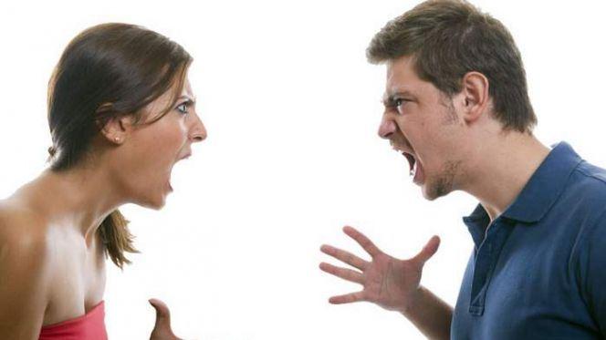 ثلاثة أسباب تؤدي إلى شجار بين الزوجين .. تجنبوها!