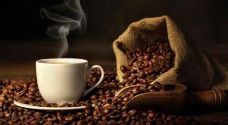 """الظهراوي: """"قهوة الحشرات شربناها في الزرقاء"""""""
