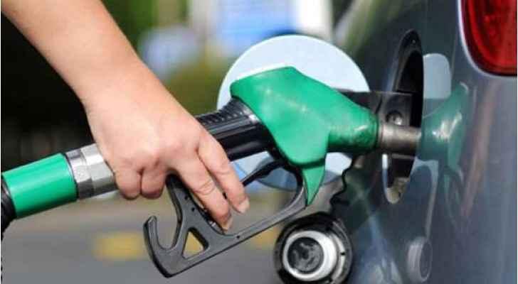 """""""الطاقة"""": ارتفاع أسعار المشتقات النفطية في الأسبوع الأول من الشهر الحالي"""