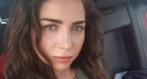 في عيد ميلادها الـ40 ..  سر عزوف مي عز الدين عن الزواج