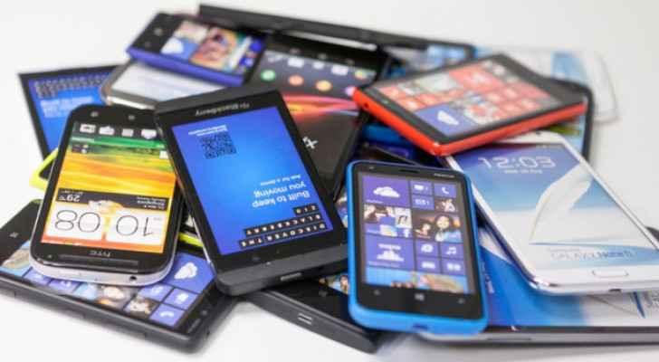 5 نصائح قبل ان تشتري هاتفا مستعملا