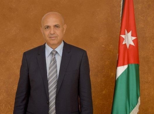 مالوش يلتحق بوفد منتخب الأردن في كمبوديا