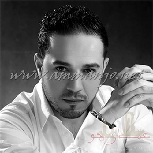 محمود سلطان لــ عمان جو كل عام و جلالة الملك بالف خير