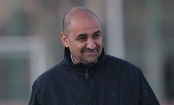 رئيس وفد أولمبي الأردن : خسرنا نقطتين أمام السعودية