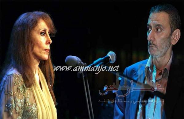زياد الرحباني يعلن انتهاء القطيعة مع فيروز وإحياء حفل مشترك العام القادم