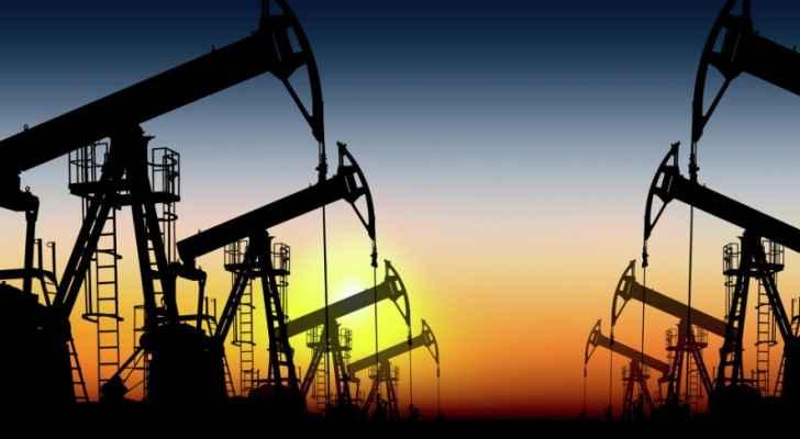 النفط يسجل أعلى مستوى منذ تشرين الثاني 2014