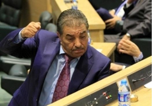 """""""المخنوق ع الصيدلية"""" تثير تغريدات الأردنيين"""