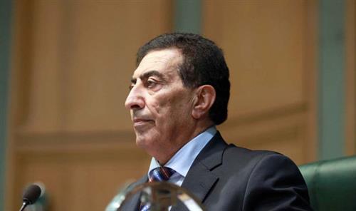 الطراونة: الأردن يتعامل بجدية مع جهود مكافحة الإرهاب
