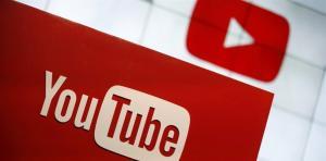 ميزة تسمح للآباء بالتحكم بما يشاهده أطفالهم وفقا لأعمارهم ..  ما جديد يوتيوب؟