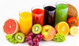 ما هو المشروب الأمثل لإطالة العمر؟