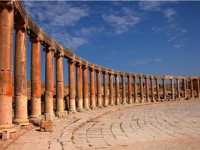 متخصصون في القطاع السياحي يؤكدون أن الأردن مؤهل لاستضافة سياحة المغامرات العالمية
