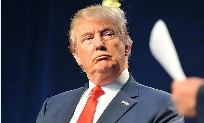 """54 دولة أفريقية تدين وصف ترامب لبعضها بالـ""""حثالة"""""""
