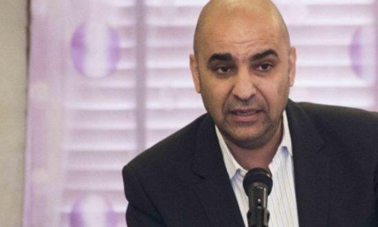 طارق خوري يطالب حكومة الملقي بسحب مشروع قانون الضريبة والرحيل