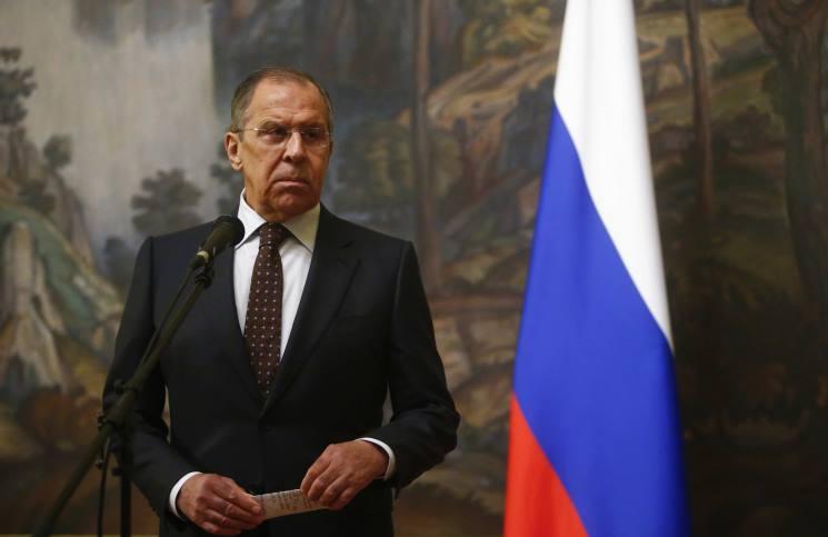 روسيا ترفض المهلة البريطانية وتستدعي سفير لندن