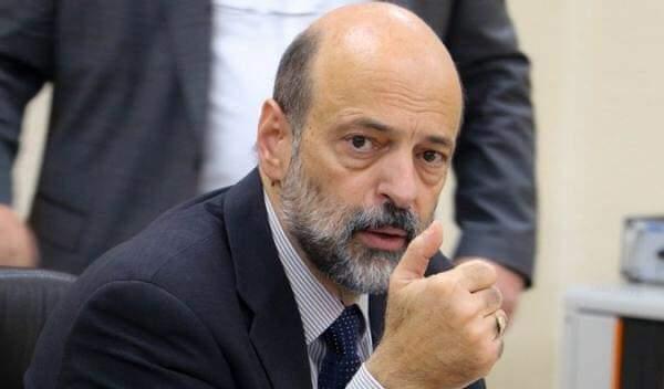 """"""" تصلب"""" حكومي تجاه العفو العام : رفض فكرة تبييض السجون وما قد يؤدي الى تراجع ايرادات خزينة الدولة !"""