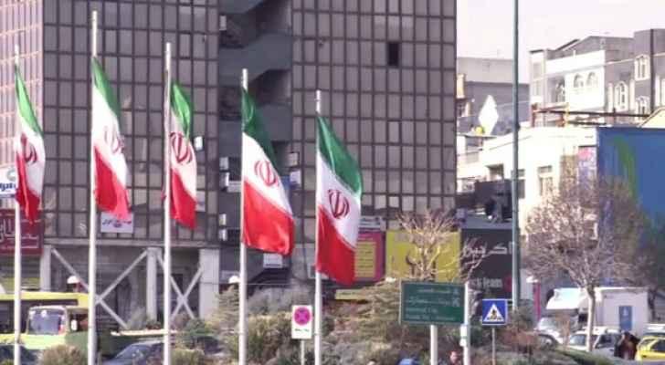 """فرنسا تواصل حملتها الاقتصادية في ايران مع تراجع """"حماسة"""" المستثمرين"""