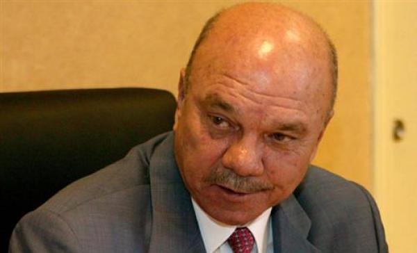 الفايز يؤكد عمق واستراتيجية العلاقة الأردنية الإماراتية