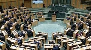 نواب ينتقدون الشيشاني بعد رفعه الآذان تحت قبة البرلمان