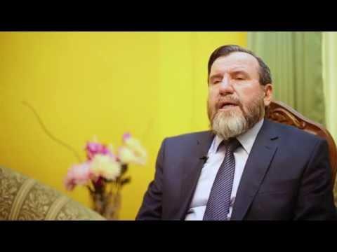 الشيشاني:المناطق التنموية وعلي بابا والعشر لصوص