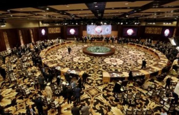 المملكة تحافظ على أولويات سياستها الخارجية برمال الإقليم المتحركة