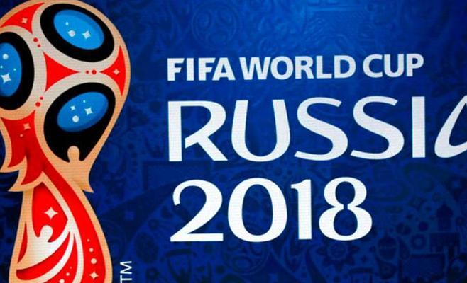 """بالأرقام ..  كأس العالم """"منجم ذهب"""" للفيفا"""