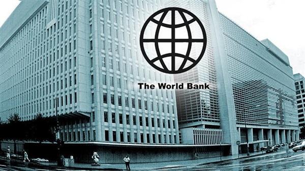 البنك الدولي يتوقع نمو الاقتصاد الأردني 2.4 في العام 2020