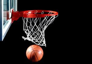 الارثوذكسي والوحدات يلتقيان بثالث مباريات نهائي دوري السلة غدا