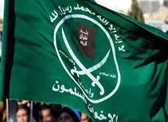 """إعتراضات بالجملة على خطة """"توزير أخوان""""الأردن وتذكير الرزاز بان """"الجماعة غير مرخصة"""""""
