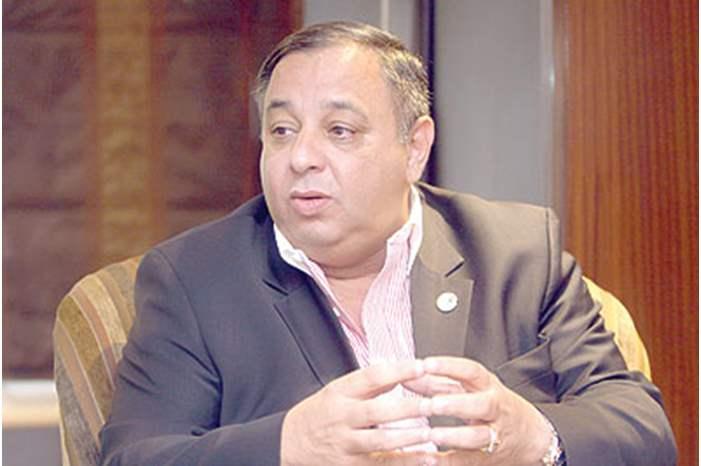الأردنية للطيران تدعم الاقتصاد الوطني
