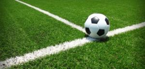 نشاط المنتخبات وسبات الأندية ظاهرة غير صحية للكرة الاردنية