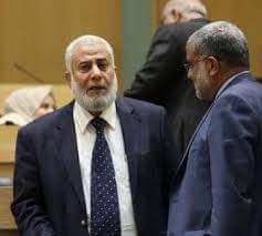 النائب ابو السيد ..  صندوق النقد الدولي يهدف إلى إذلال المواطن في لقمة عيشه