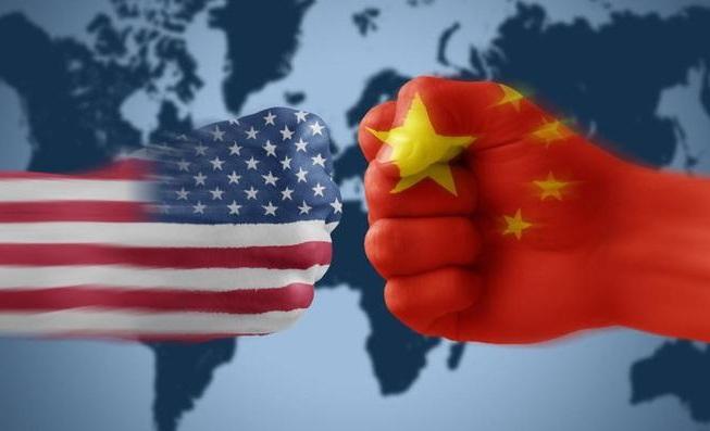 الصين تتوعد بعد تهديد واشنطن بفرض رسوم جمركية جديدة