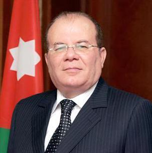 ملمح جديد لسياسة الأردن الخارجية