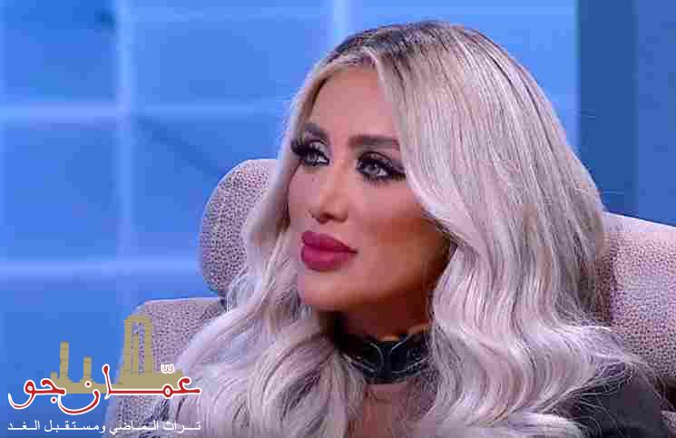 مايا دياب: أنا ممنوعة من دخول أمريكا مدى الحياة بتهمة دعم الارهاب