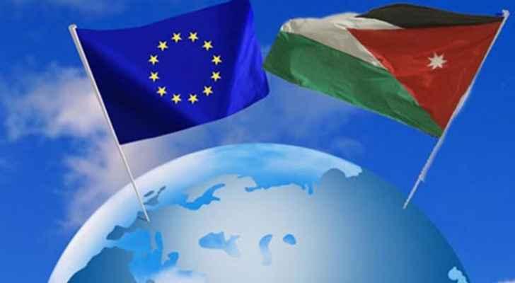 ملتقى أعمال أردني أوروبي لتطبيق اتفاق قواعد المنشأ