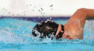 تعرف على الفوائد السحرية للسباحة