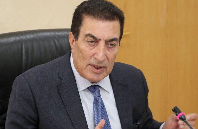 الطراونة: نصرة القضية الفلسطينية على رأس أجندة الدبلوماسية البرلمانية الأردنية