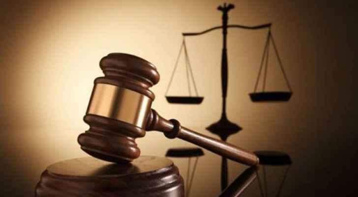 """""""المعدل لاستقلال القضاء"""" يمكن القاضي الدفاع عن نفسه عند إنهاء خدماته"""