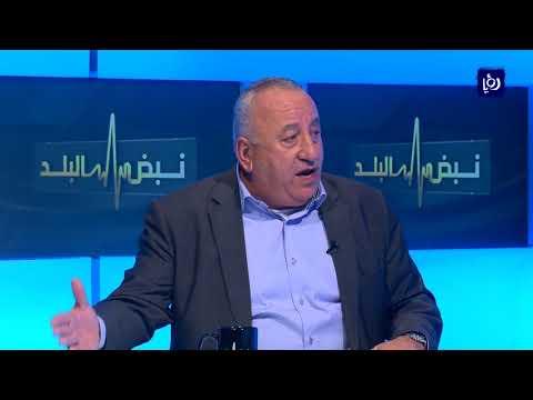 """رمضان :العلاقة بين الحكومة والنواب """"مهزوزة"""" .. فيديو"""