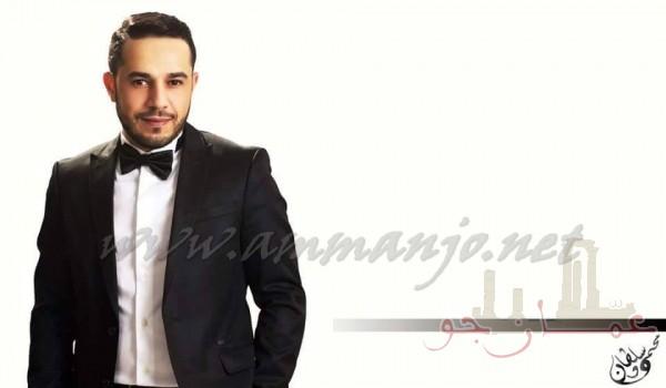 محمود سلطان يهنيء بعيد الجلوس الملكي