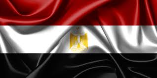مصر تدين حادث الاعتداء على مسجد بلندن