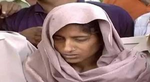 قتلت 7 أفراد من عائلتها وهي حامل ..