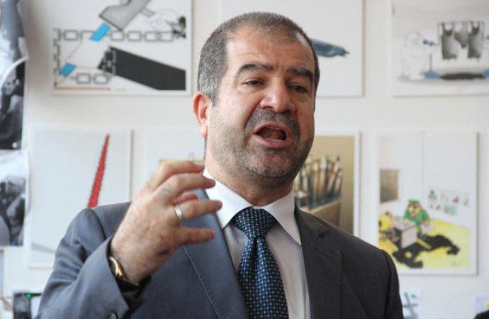 أبو السكر يطالب بالسماح لبلدية الزرقاء بمقابلة الملك