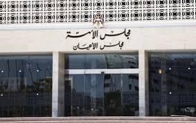 الرفاعي: حل أزمات المنطقة يحتاج الى خطة مارشال عربية