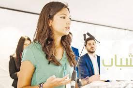 دور المجتمع المدني في تمكين الشباب